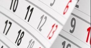 Aktualisierte Stundenpläne und Seminarwahlen Q11/Q12