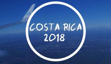 Schon entdeckt? Costa Rica-Video!